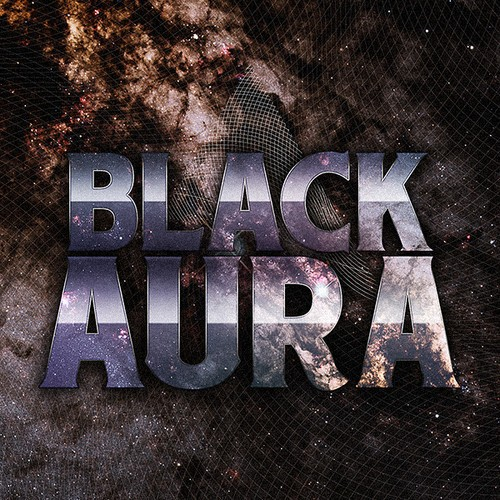 BlackAura