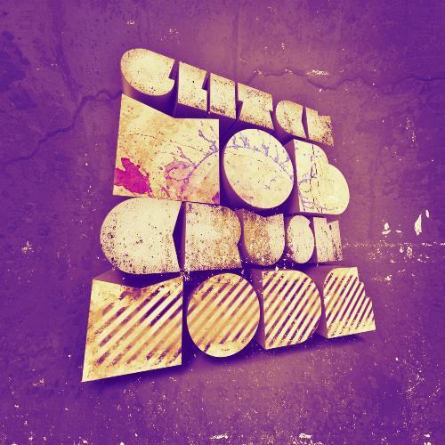 Crushmode Mixtape