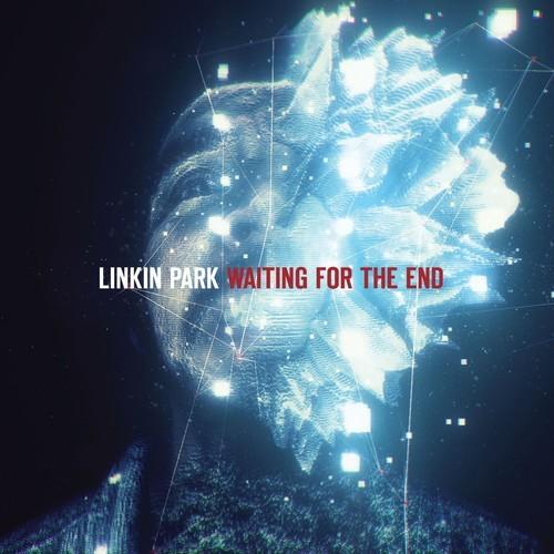 LinkinParkRemix_Cover