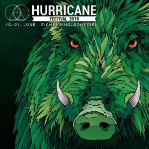 HurricaneFest_Instagram