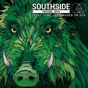 Southside_Square