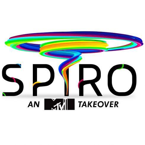 Spiro-New-Logo-